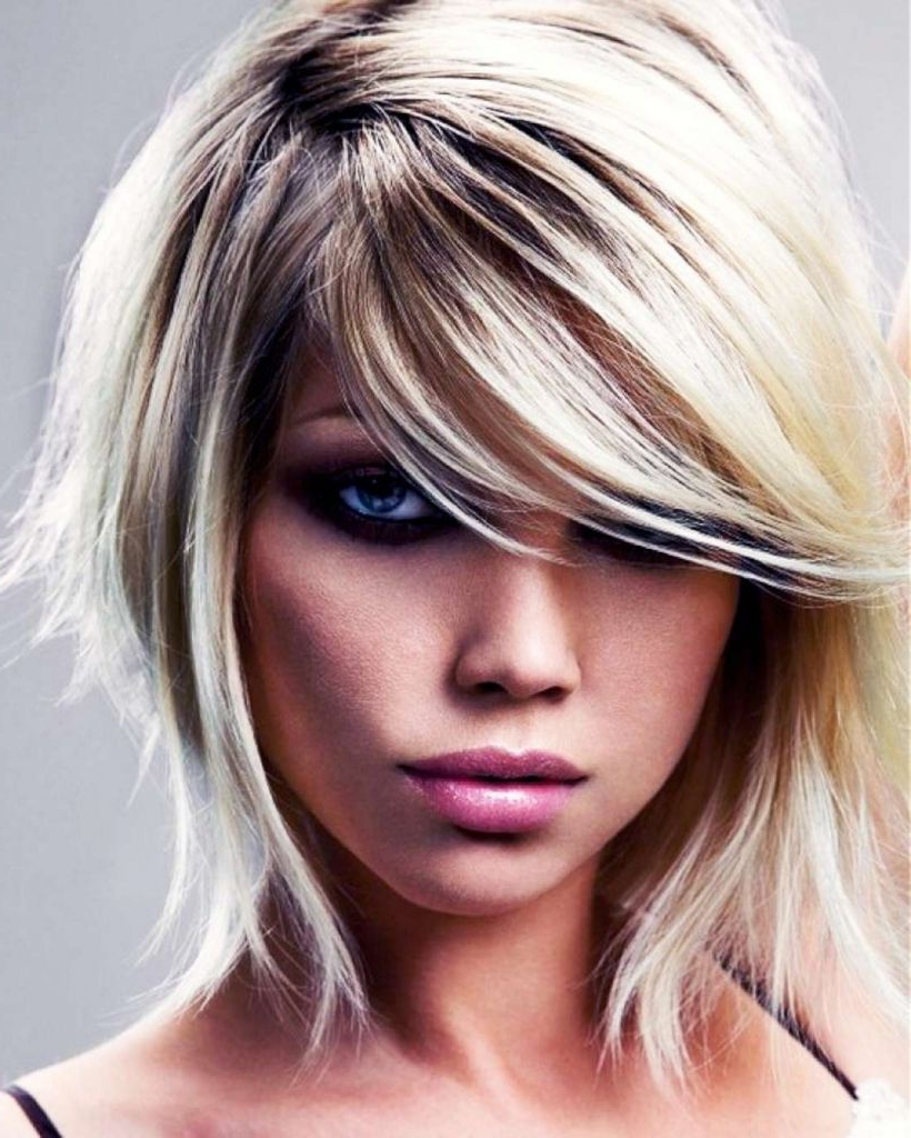 20S Short Hairstyles Names Archives Trending | Hair And Beauty Ideas Inside 20S Short Hairstyles (View 21 of 25)