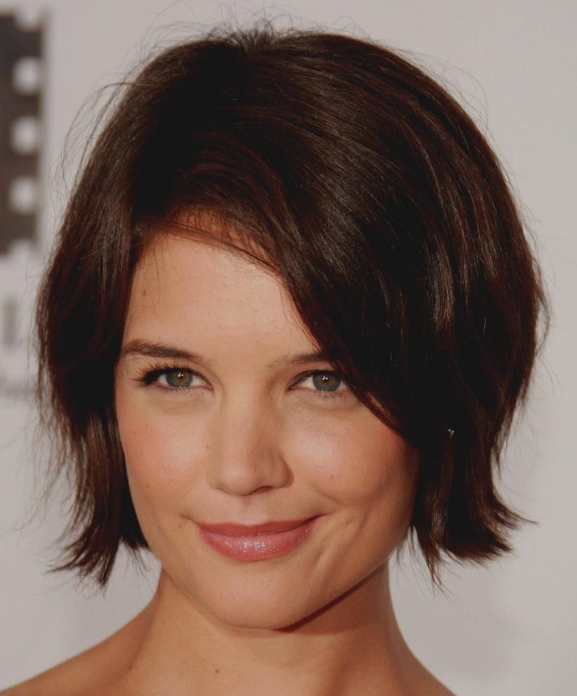 25 Beautiful Of Cute Short Hairstyles For Teenage Girl   Hairstyles With Regard To Short Hairstyles For Teenage Girls (View 24 of 25)