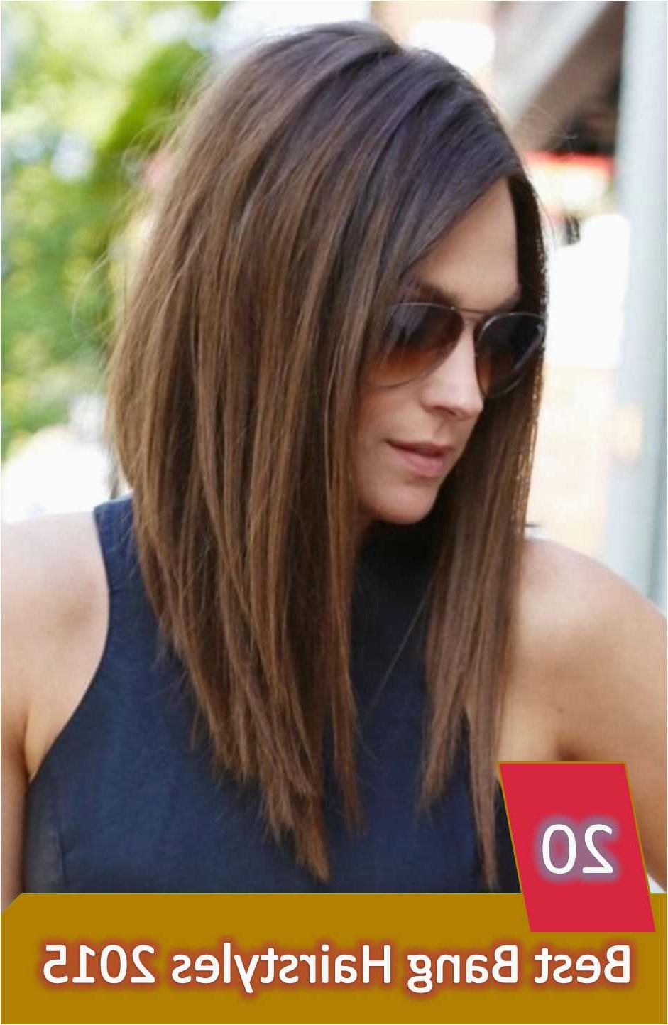 25 Elegant Medium Shaggy Hairstyles Plan | Best Hairstyles Ideas For Short To Medium Shaggy Hairstyles (View 23 of 25)