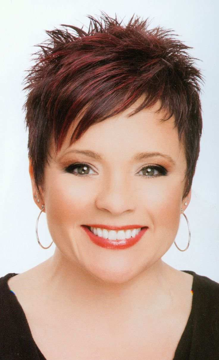 3 Edgy Ways Of Using Highlights For Reviving Your Short Hair Pertaining To Edgy Short Haircuts (View 22 of 25)