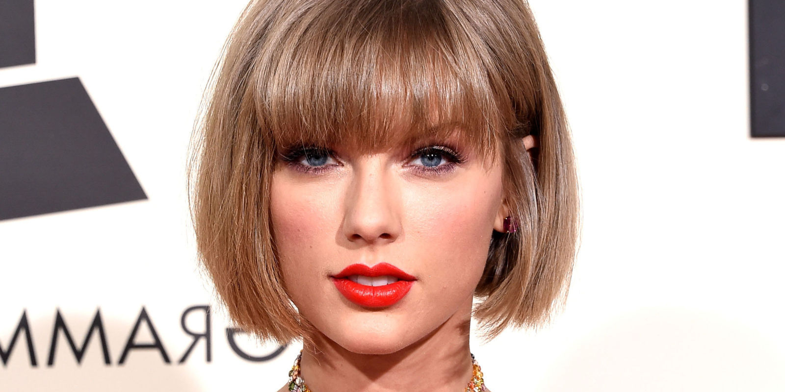 30 Bangs Hairstyles For Short Hair For Short Haircuts Without Bangs (View 14 of 25)