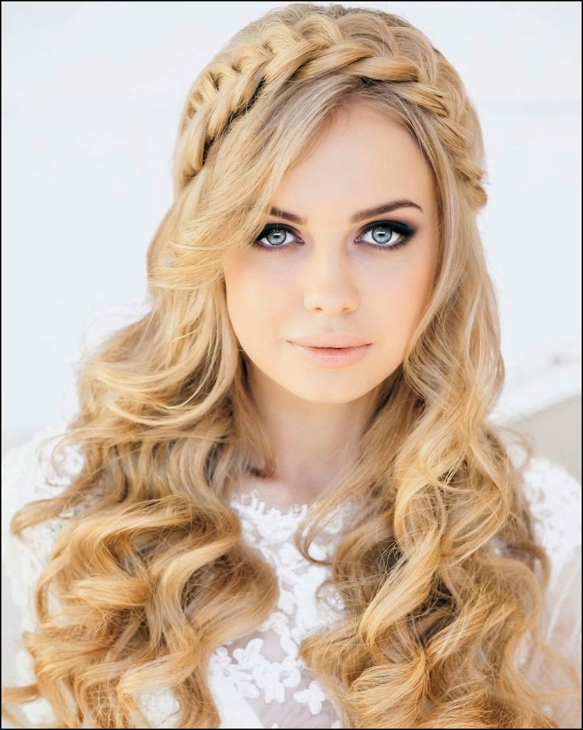 30 Creative Hippie Hairstyle For Short And Long Hairs Pertaining To Hippie Short Hairstyles (View 4 of 25)