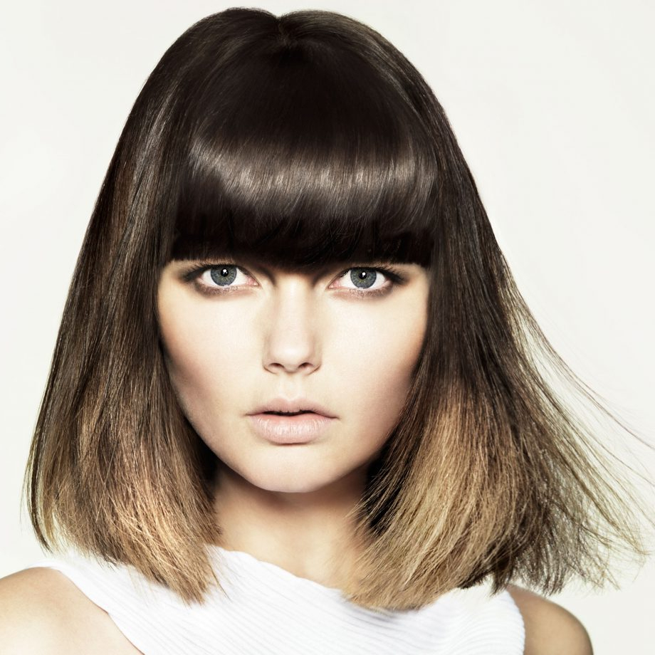30 Hairstyles For Women In Their 30S | Woman&home Pertaining To Short Haircuts For Women In Their 30S (View 7 of 25)