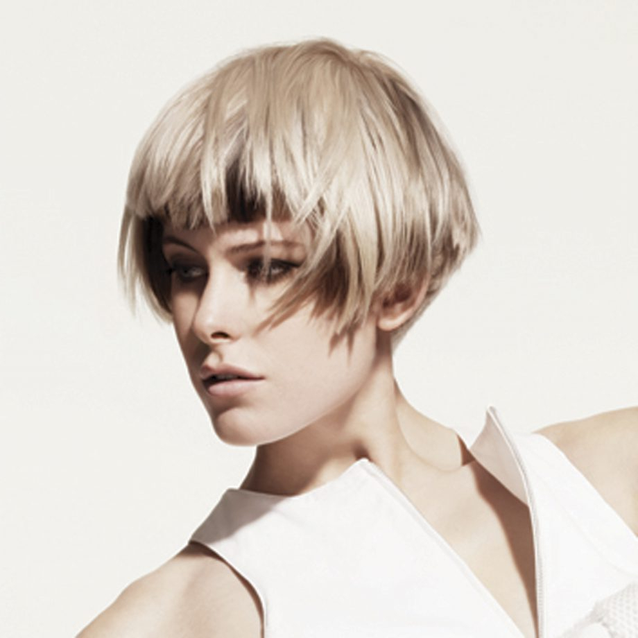 30 Hairstyles For Women In Their 30S | Woman&home Within Short Haircuts For Women In Their 30S (View 18 of 25)