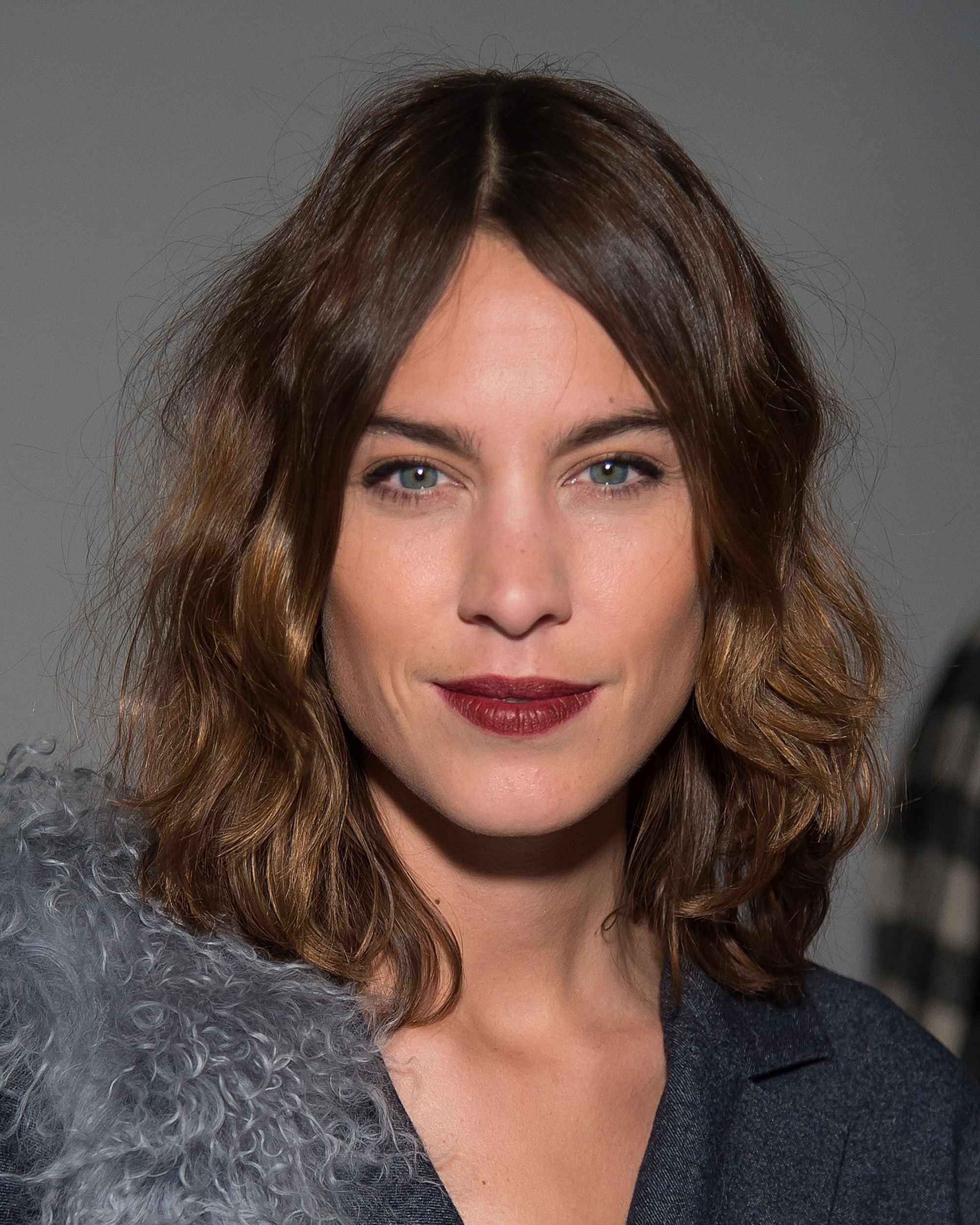 32 Best Short Hair Styles – Bobs, Pixie Cuts, And More Celebrity Pertaining To 20S Short Hairstyles (View 25 of 25)