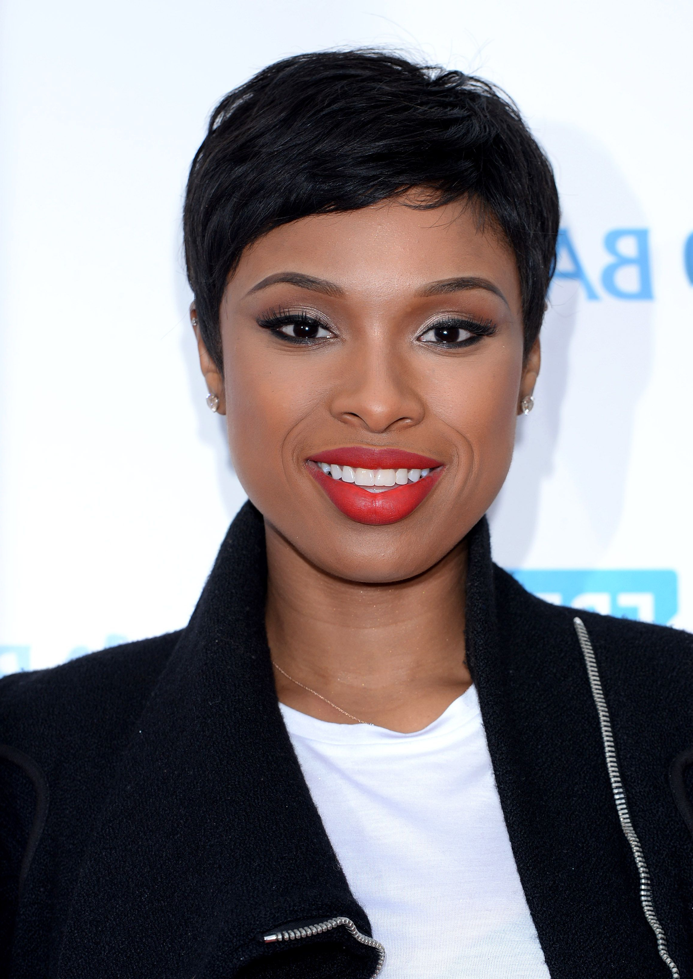 40 Best Short Pixie Cut Hairstyles 2018 – Cute Pixie Haircuts For Women For Short Haircuts For Black Women With Fine Hair (View 16 of 25)