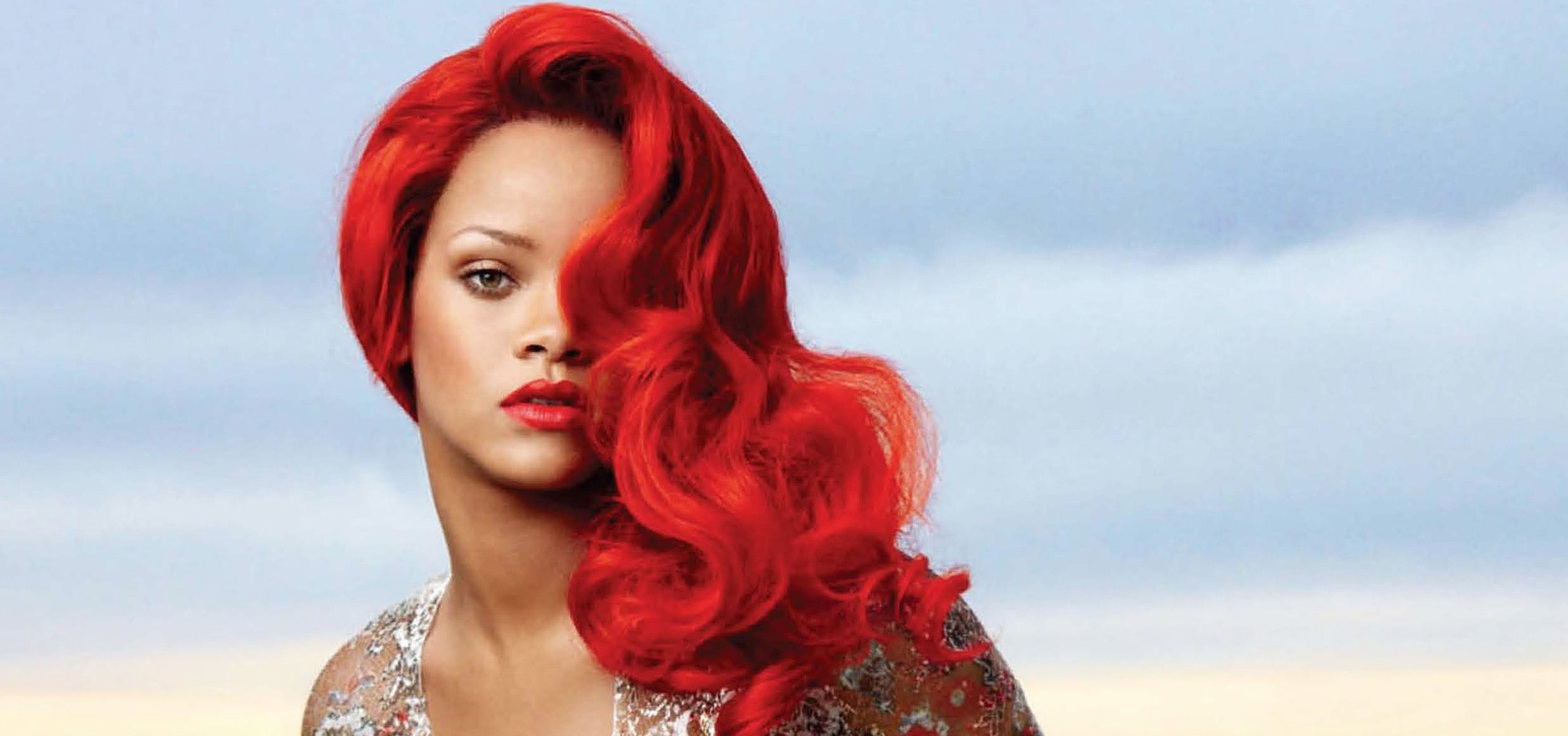 40 Bold & Beautiful Bright Red Hair Color Shades & Hairstyles Throughout Bright Red Short Hairstyles (View 14 of 25)
