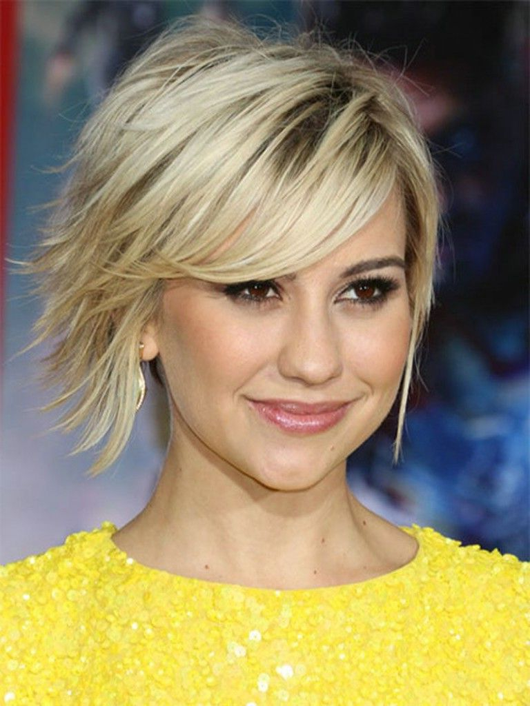 40 Choppy Hairstyles To Try For Charismatic Looks | Hair | Pinterest With Choppy Short Haircuts For Fine Hair (View 6 of 25)