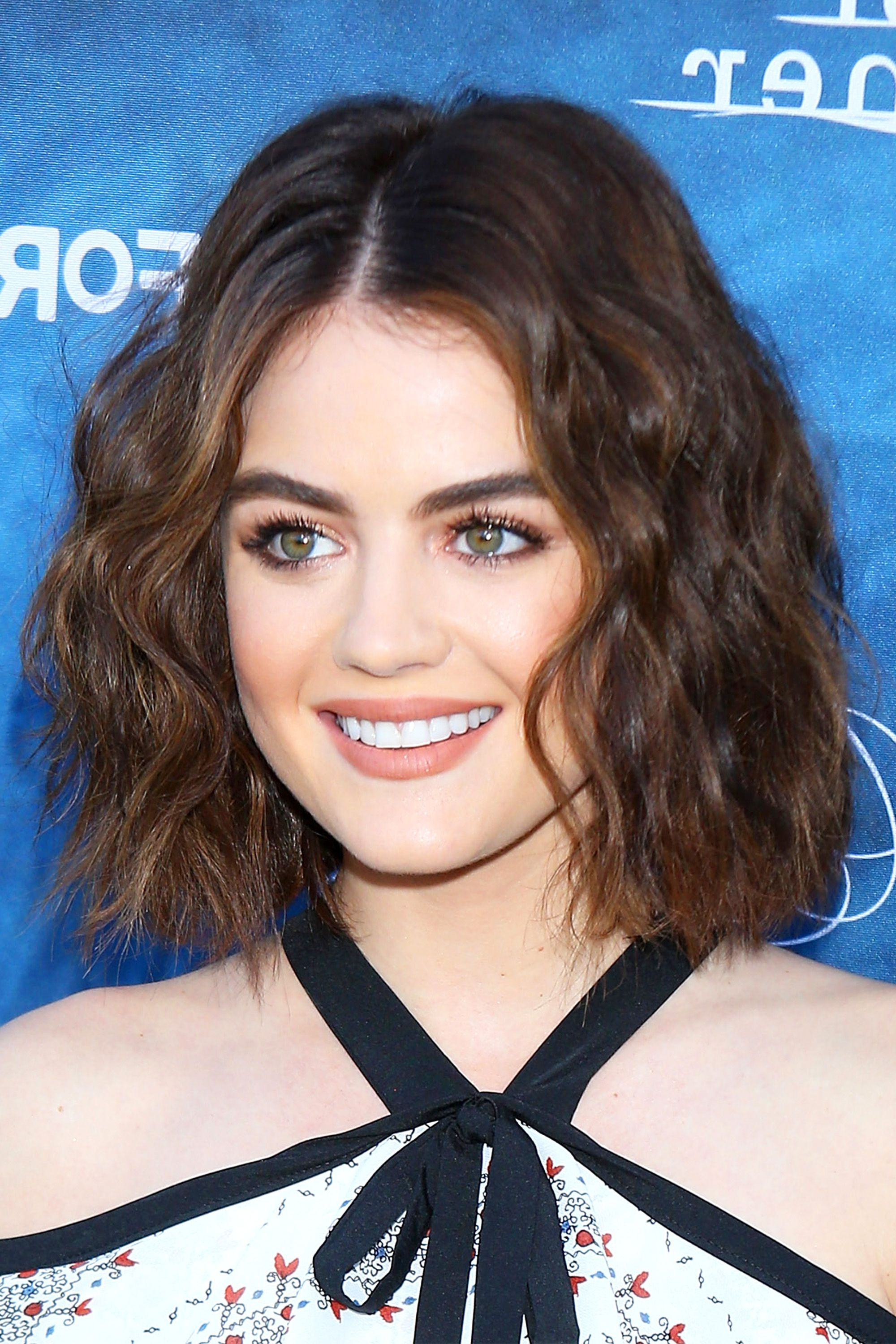 44 Best Short Hairstyles And Haircuts Of 2018 – Cute Hairstyles For Throughout Summer Short Haircuts (View 25 of 25)