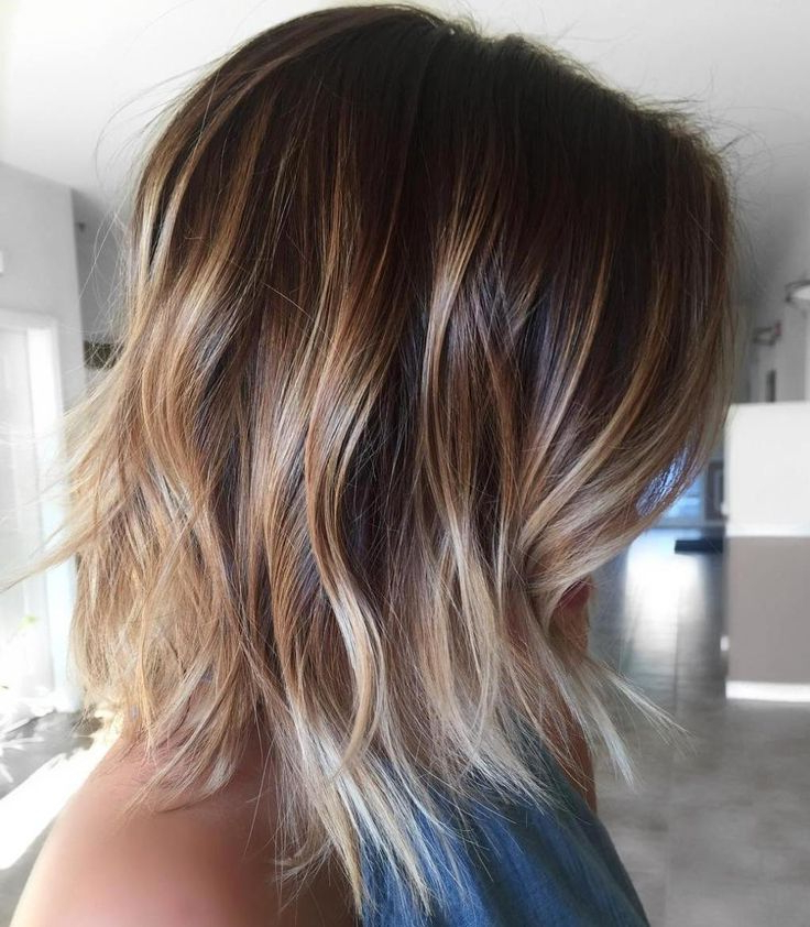 45 Best Hairrrrr Images On Pinterest | Make Up Looks, Braids And With Regard To Short Crisp Bronde Bob Haircuts (View 11 of 25)