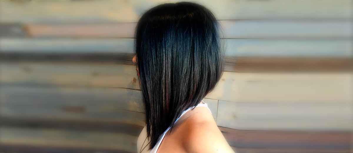 45 Fantastic Stacked Bob Haircut Ideas | Lovehairstyles In Stacked Sleek White Blonde Bob Haircuts (View 24 of 25)