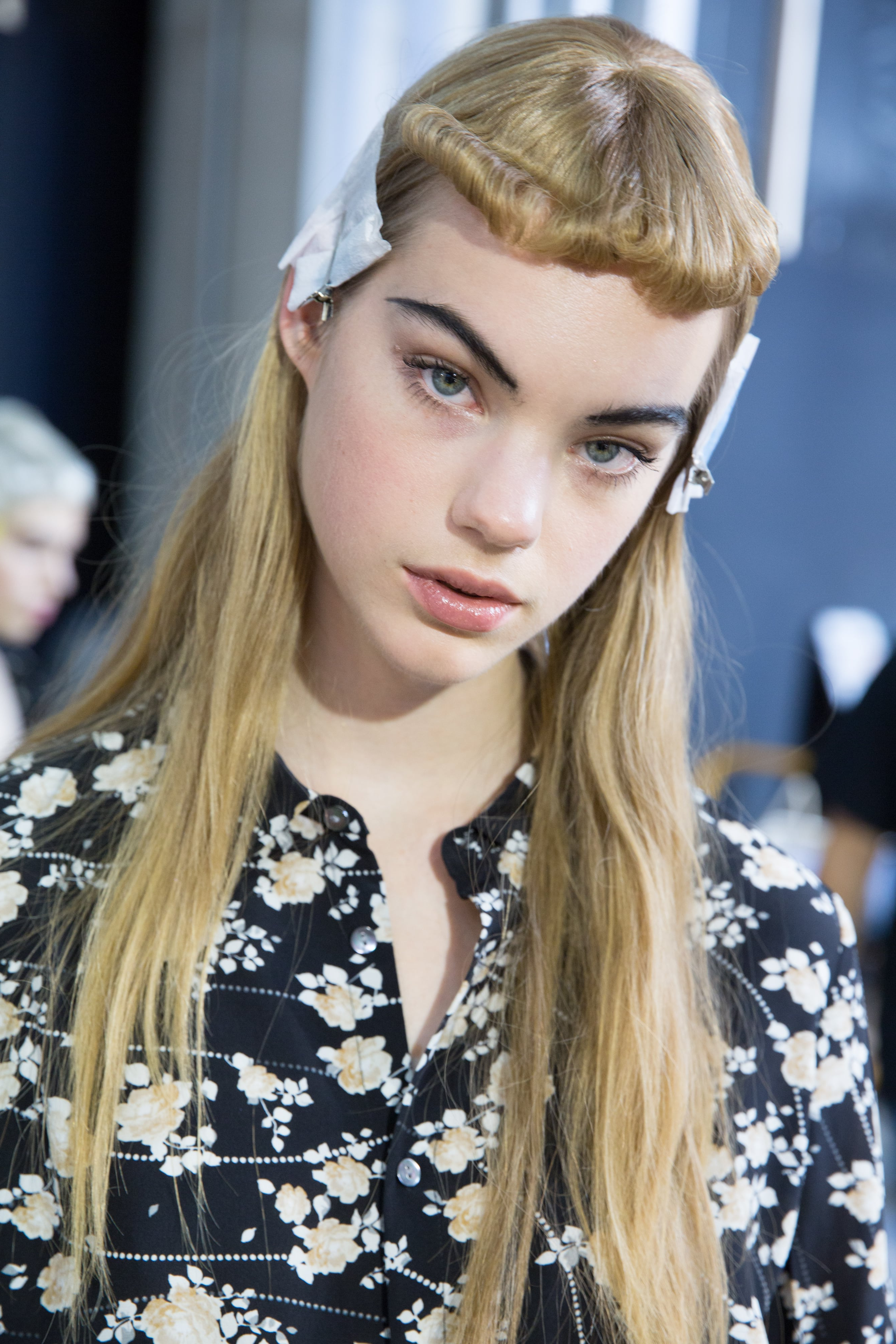 5 Cool Ways To Wear Short Bangs – Plus Need To Know Styling Tips Throughout Short Haircuts With Longer Bangs (View 9 of 25)