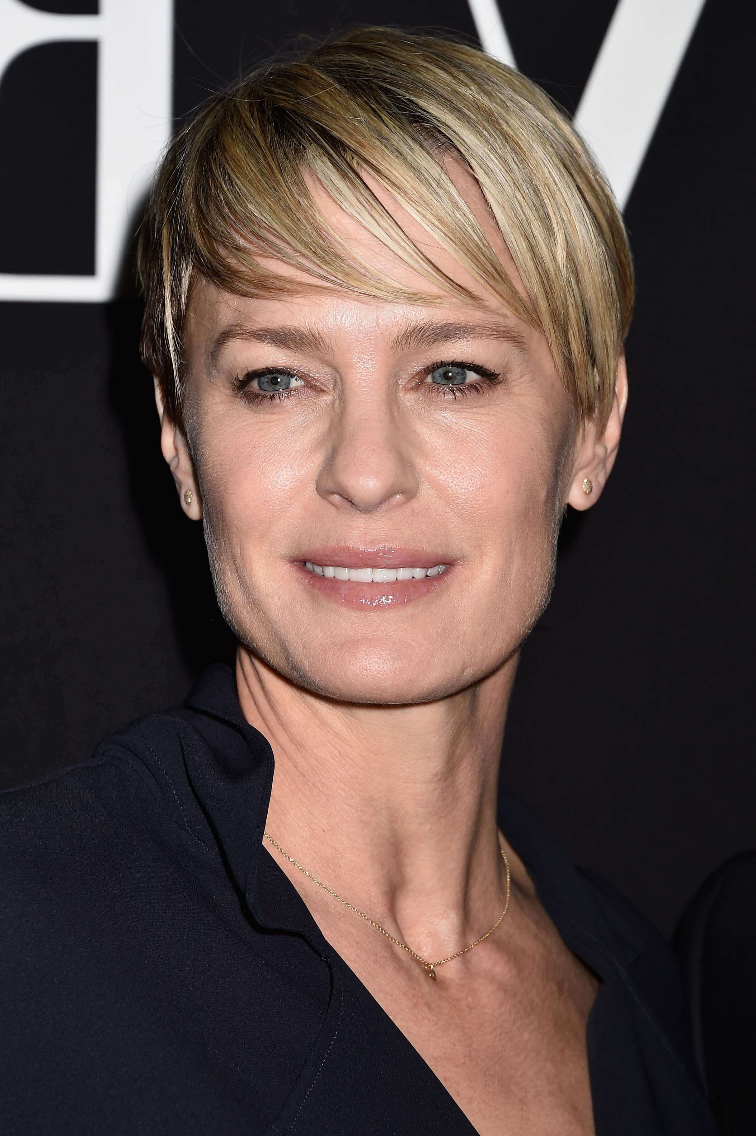 5 Flattering Short Hairstyles For Square Faces You Need To See   All Inside Short Haircuts For A Square Face Shape (View 24 of 25)