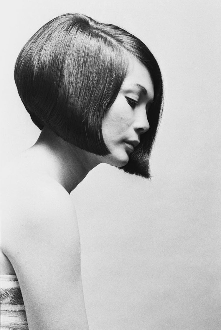 5 Small But Important Things To Observe In 1960S Short Hairstyles Throughout 1960S Short Hairstyles (View 6 of 25)