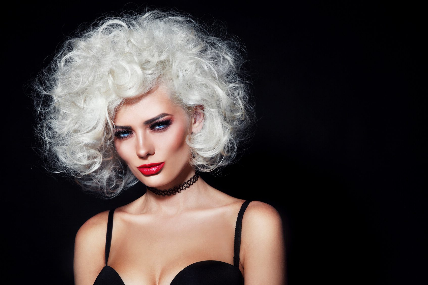5 Teasing Hairstyles You've Got To Try Regarding Teased Short Hairstyles (View 15 of 25)