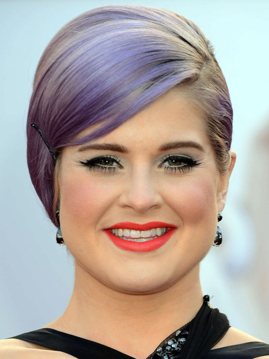5 Things About Hairstyles For Pear Shaped Face You Have To In Short Hairstyles For Pear Shaped Faces (View 10 of 25)