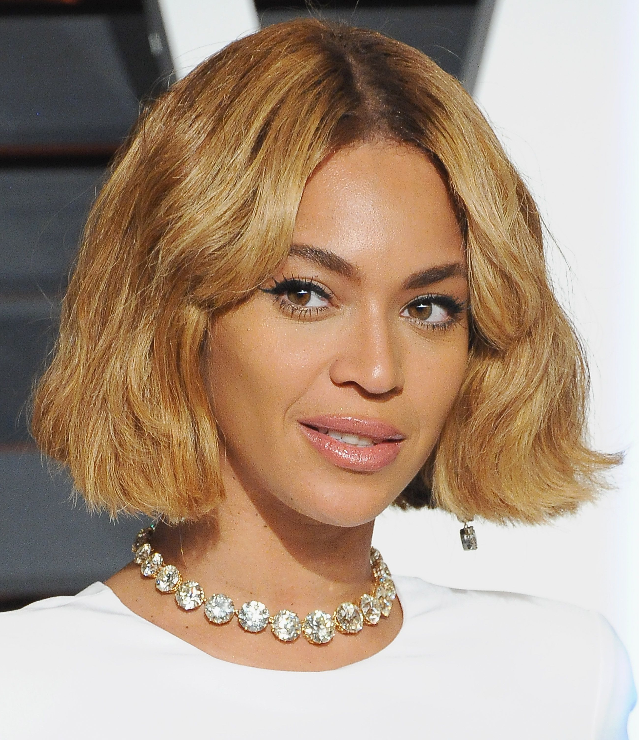 50 Best Bob Styles Of 2018 – Bob Haircuts & Hairstyles For Women In Short Haircuts Bobs Crops (View 20 of 26)