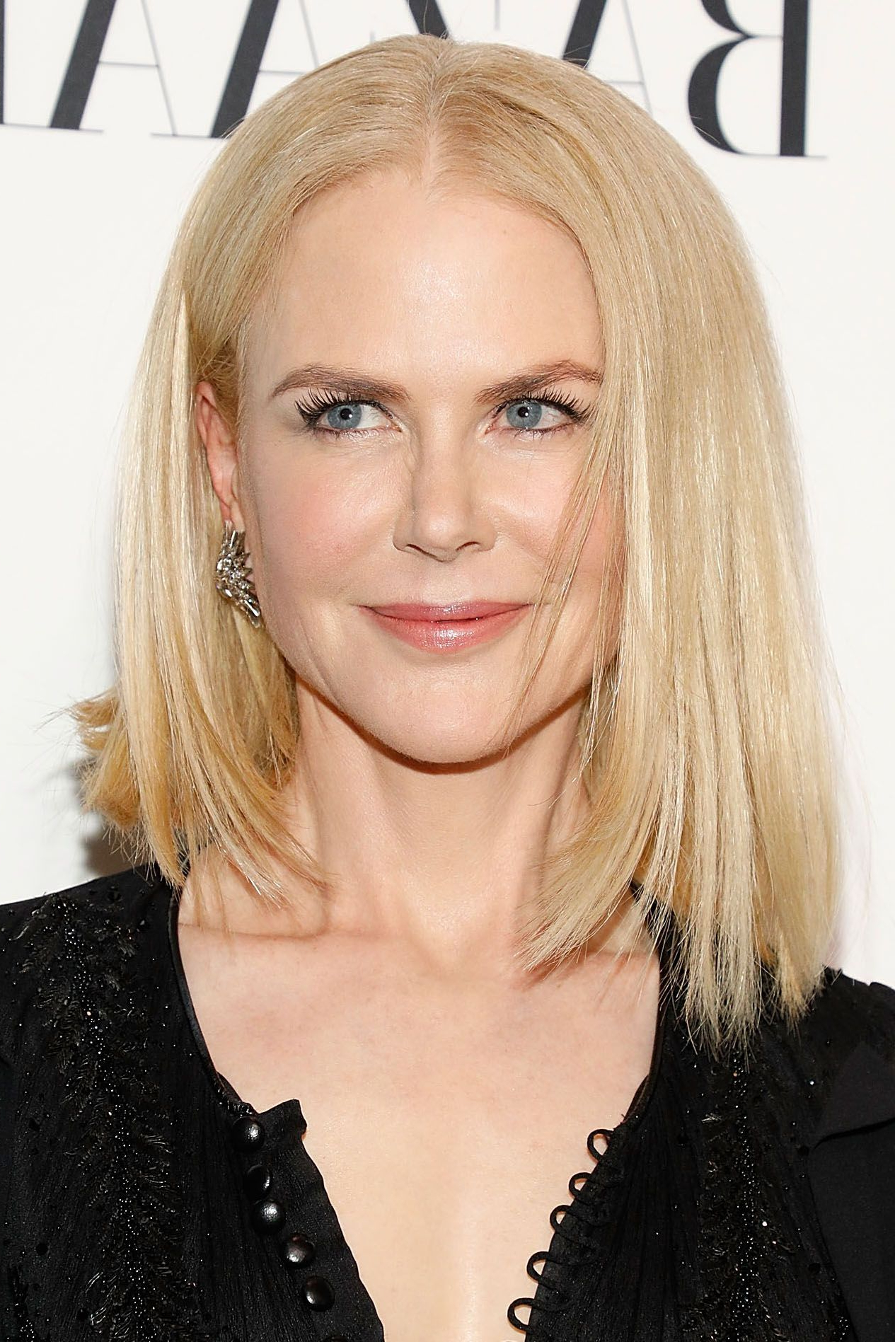 50 Best Hairstyles For Women Over 50 – Celebrity Haircuts Over 50 With Short Hairstyles For 50 Year Old Woman (View 11 of 25)