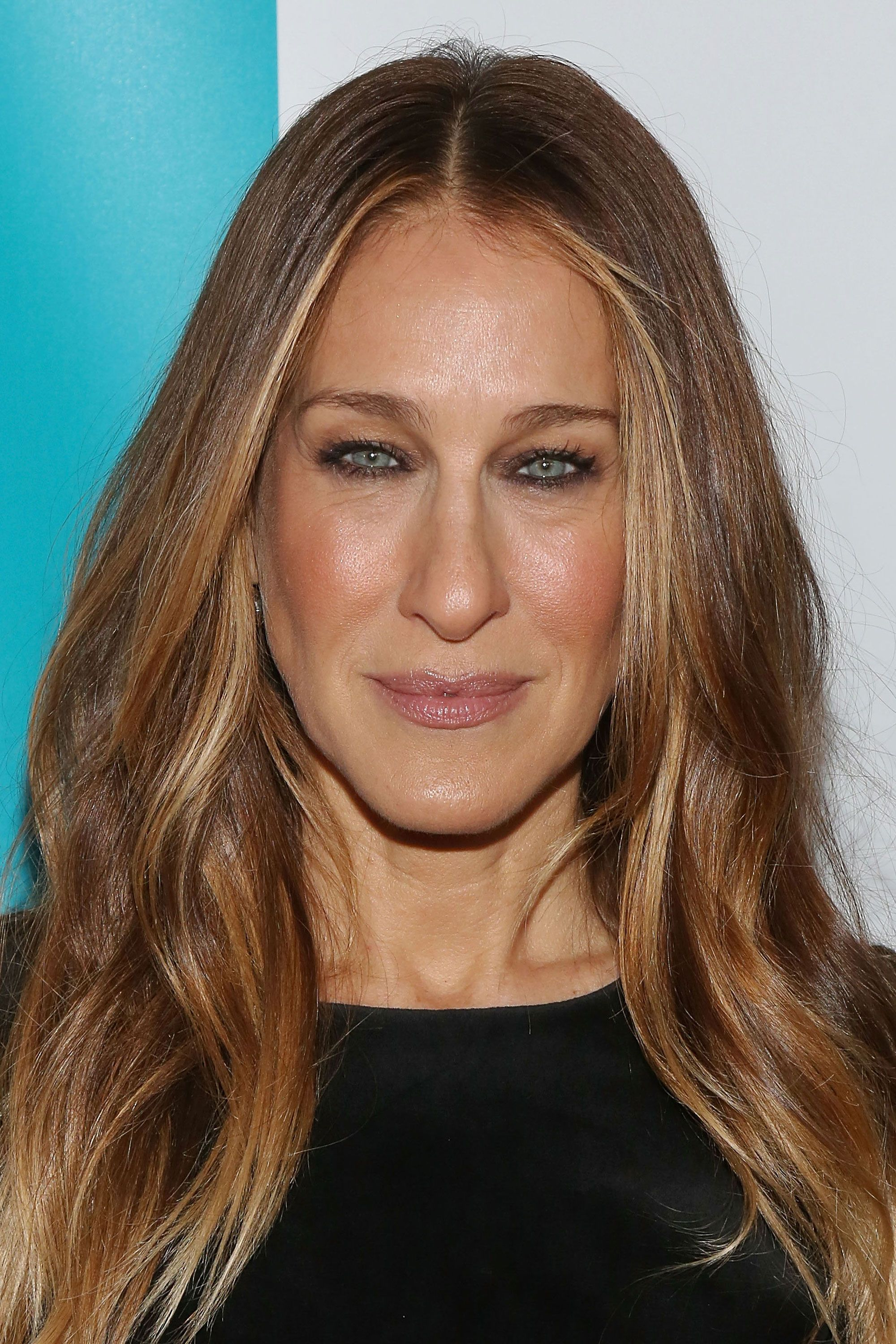 50 Hairstyles That Will Make You Look Younger – Haircut Ideas To With Regard To Sarah Jessica Parker Short Hairstyles (View 13 of 25)