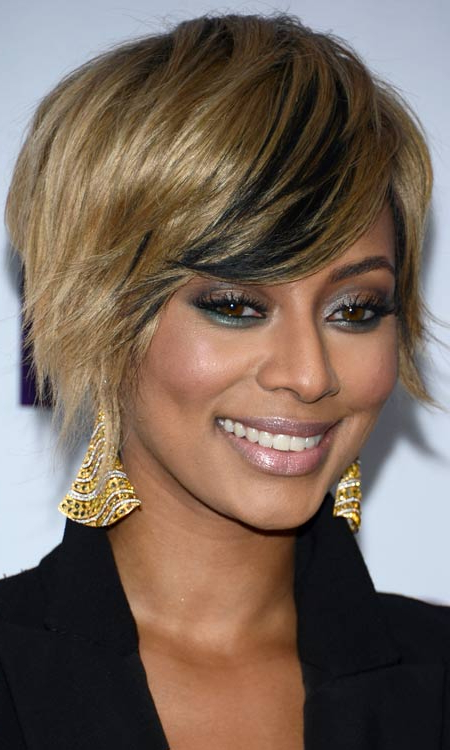 50 Most Popular Bob Shaped Hairstyles Within Sleek Rounded Inverted Bob Hairstyles (View 23 of 25)