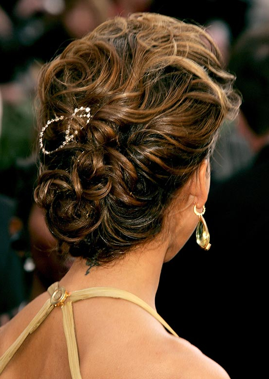 50 Stunning Twist Hairstyles For Short Hair Regarding Short Messy Hairstyles With Twists (View 14 of 25)