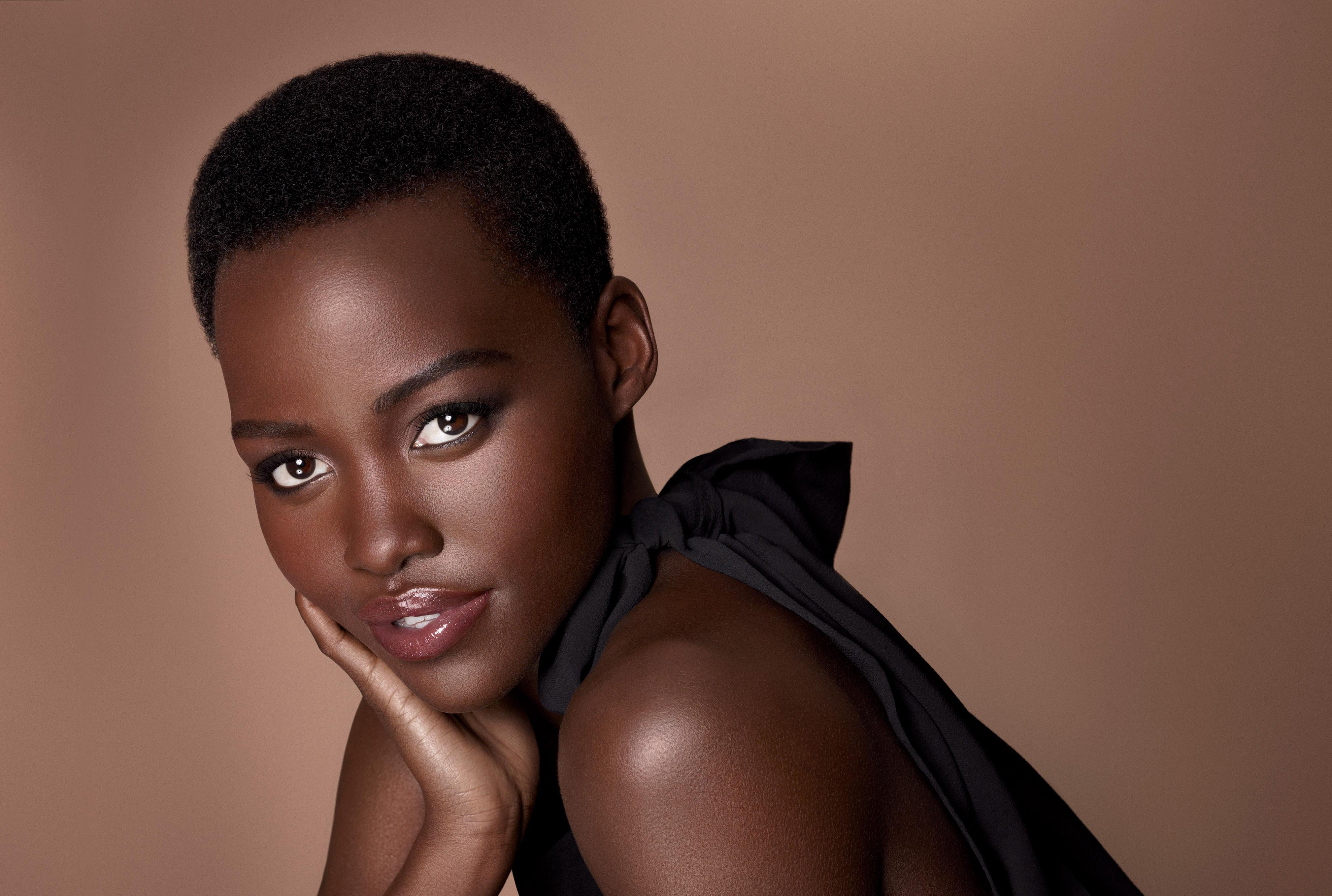 50 Stylish Short Hairstyles For Black Women With Short Haircuts For Black Women With Oval Faces (View 24 of 25)