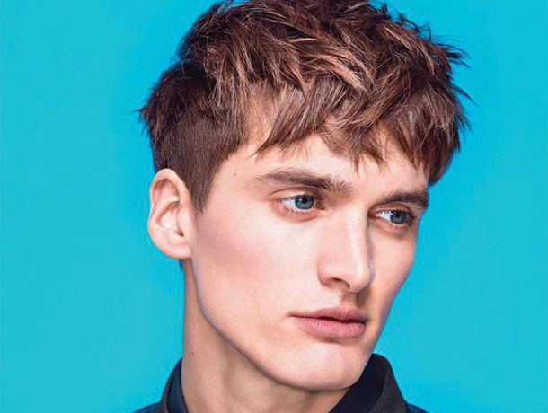 50 Ways To Get A Bowl Cut Hairstyles & Haircut – Modern Men's Guide In Tapered Bowl Cut Hairstyles (View 15 of 25)