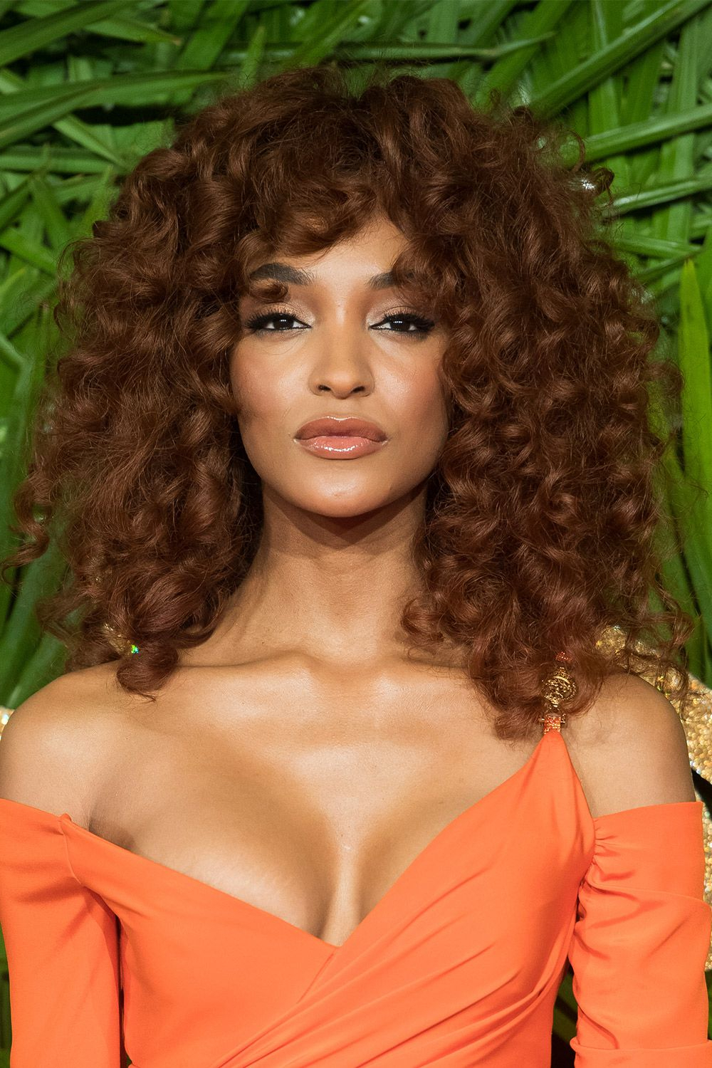 55 Best Curly Hairstyles Of 2018 – Cute Hairstyles For Curly Hair To For Natural Textured Curly Hairstyles (View 15 of 25)