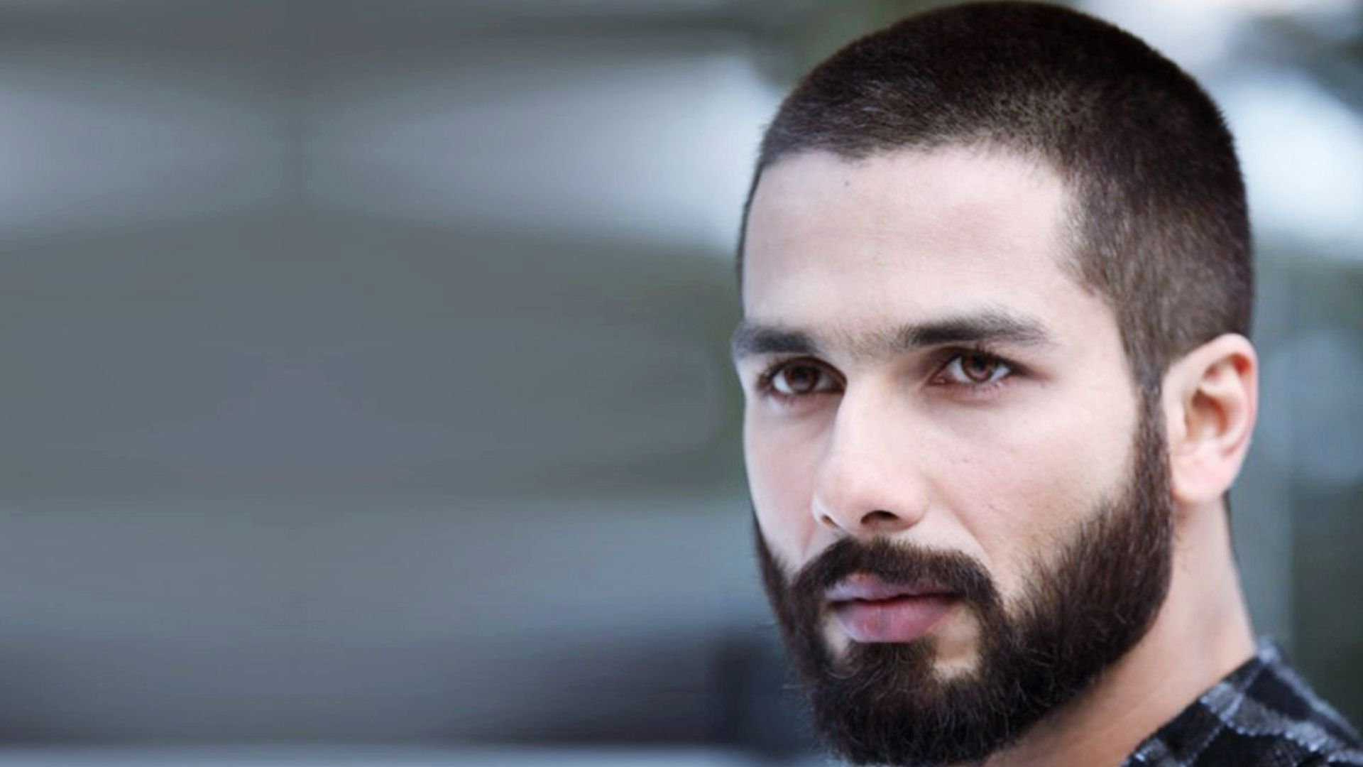 6 Celebrities Rock Buzz Cuts   Gq India Throughout Short Haircuts For Studs (View 23 of 25)