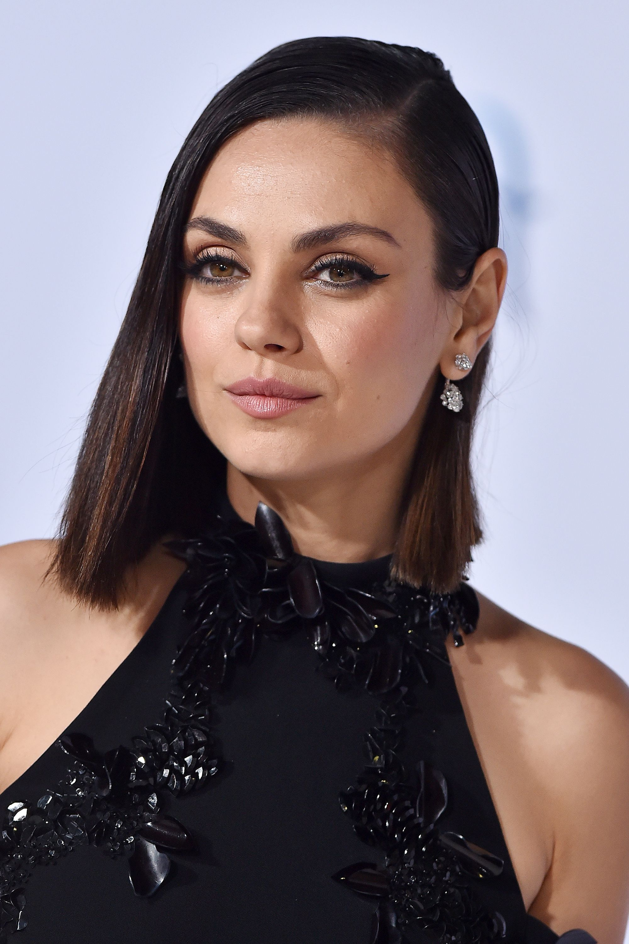 6 Super Popular Short Haircuts You Need To Try In 2018 In 2018 For Mila Kunis Short Hairstyles (Gallery 8 of 25)