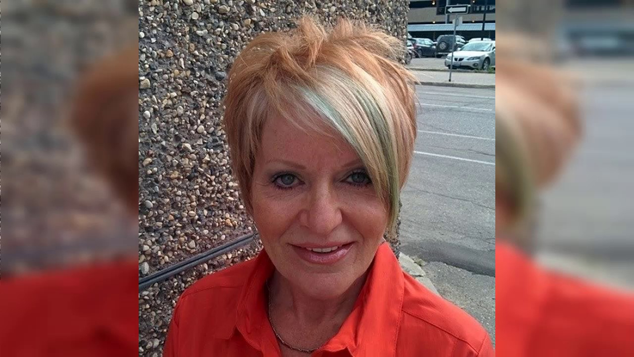60+ Simple Pixie Short Hairstyles For Women Over 40 – Youtube With Short Hairstyle For Over 40 (Gallery 19 of 25)