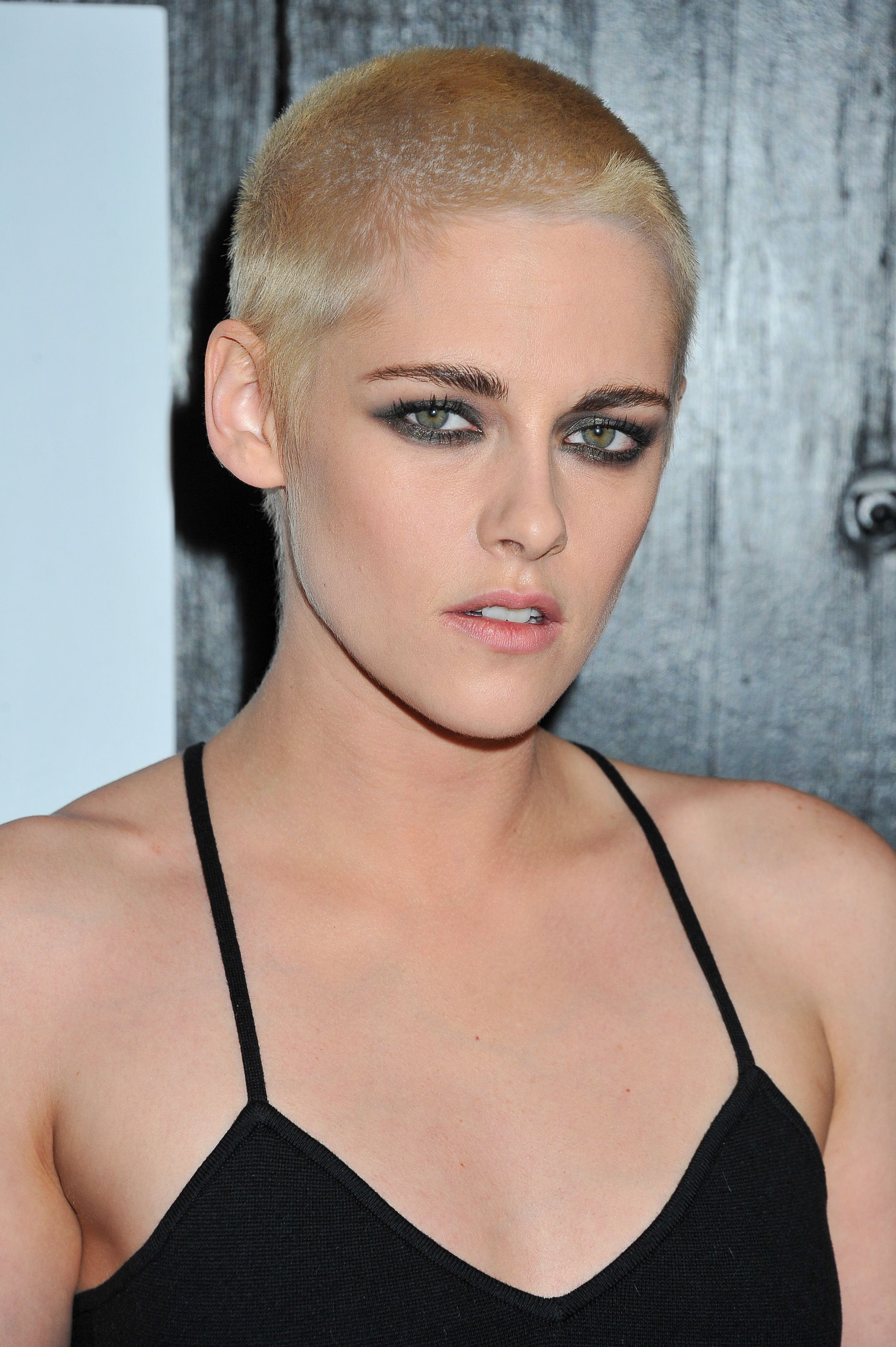 65 Best Short Hairstyles, Haircuts, And Short Hair Ideas For 2018 In Celebrities Short Haircuts (View 18 of 25)