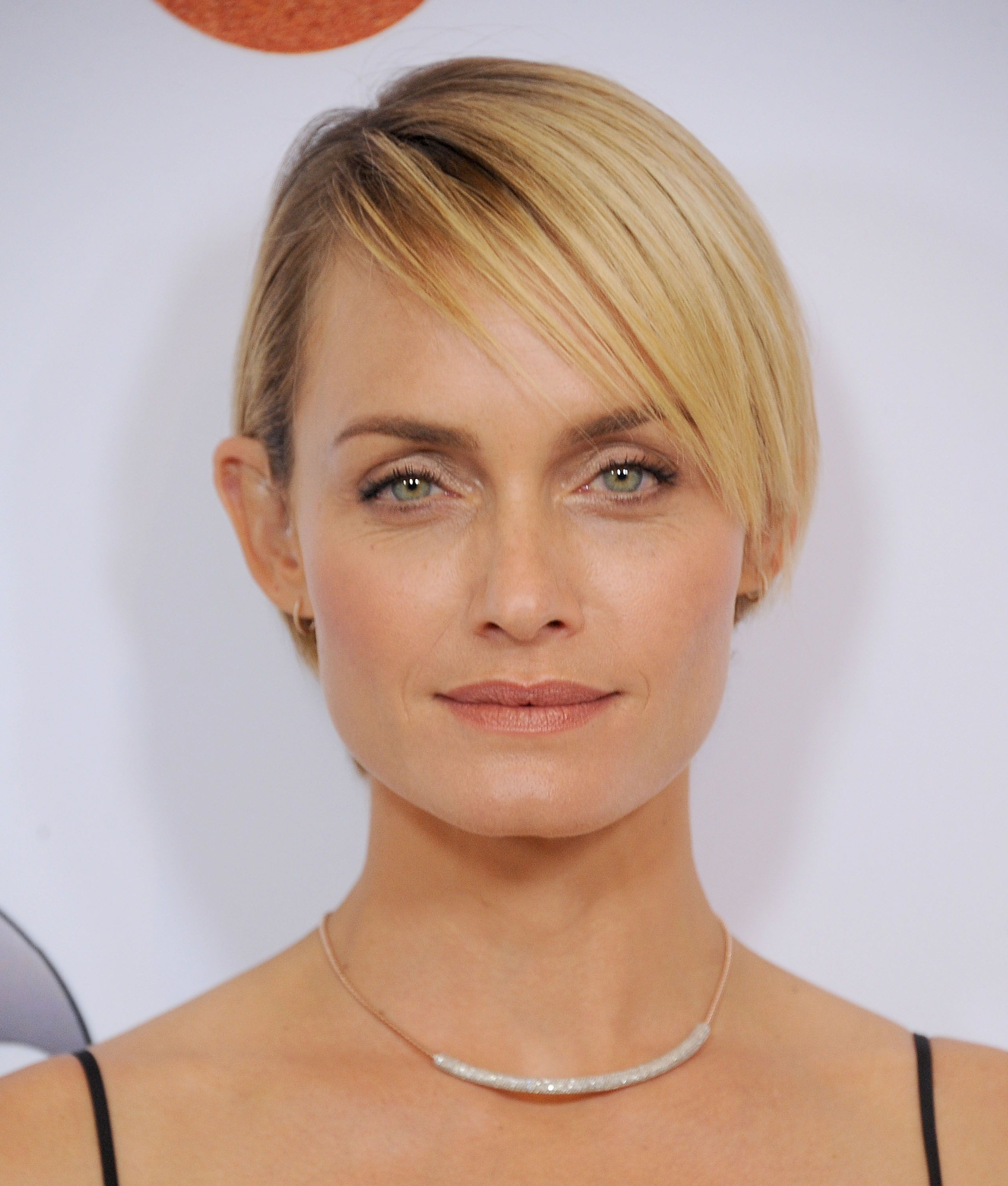 Featured Photo of Short Female Hair Cuts