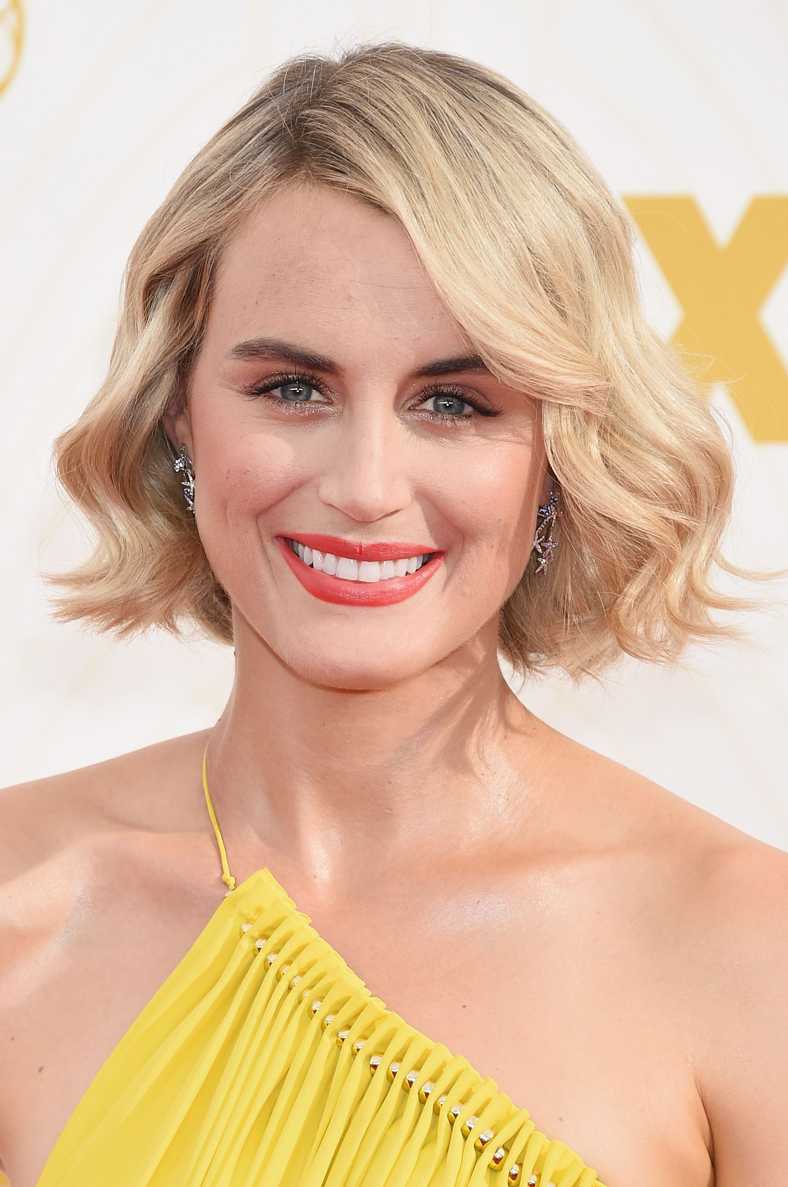 65 Best Short Hairstyles, Haircuts, And Short Hair Ideas For 2018 Within Fall Short Hairstyles (Gallery 25 of 25)