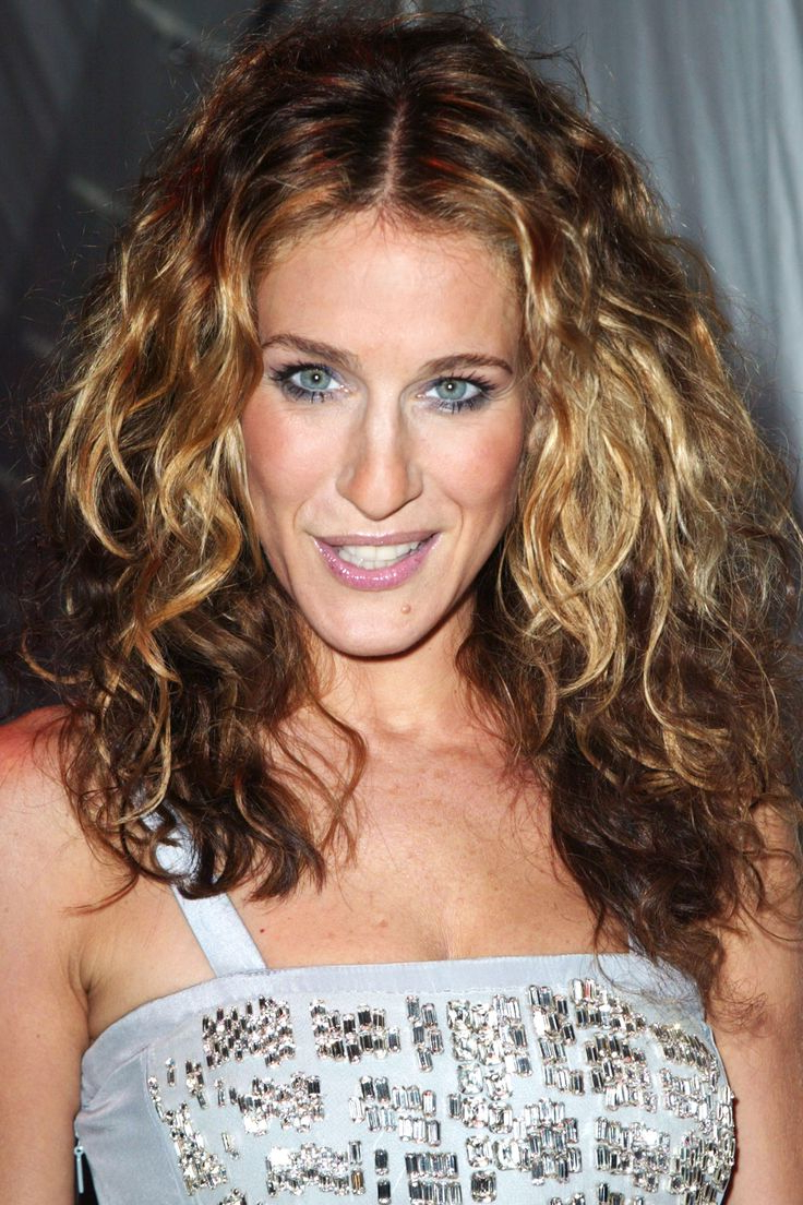 7 Doubts About Carrie Bradshaw Hairstyles You Should Clarify Inside Carrie Bradshaw Short Hairstyles (View 13 of 25)