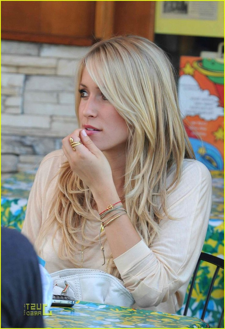 7 Easy Rules Of Kristin Cavallari Hairstyles | Kristin Cavallari Inside Kristin Cavallari Short Haircuts (View 3 of 25)