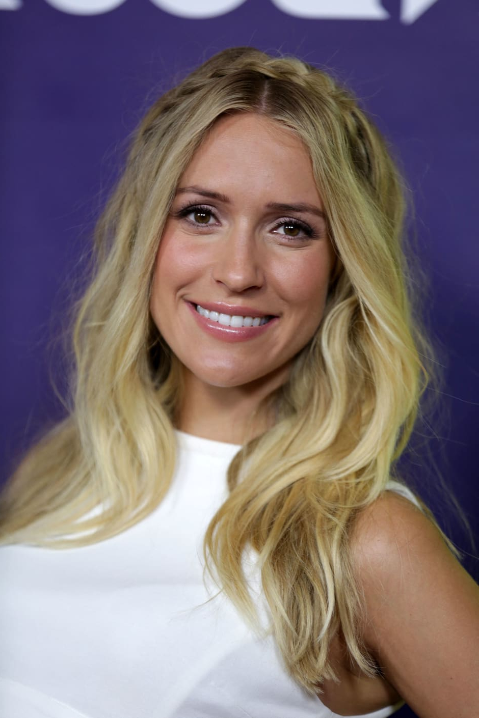 7 Easy Rules Of Kristin Cavallari Hairstyles | Kristin Cavallari Intended For Kristin Cavallari Short Hairstyles (View 18 of 25)