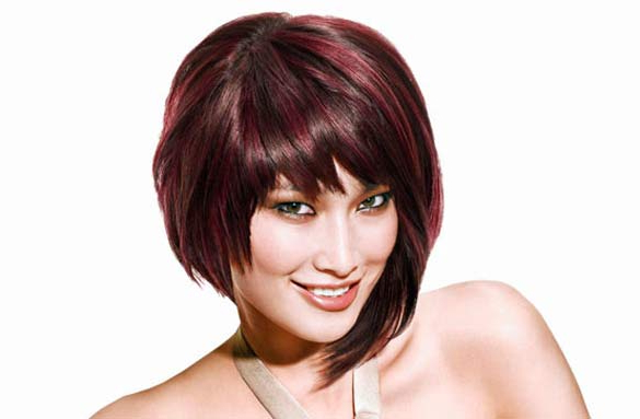 7 Of The Best Short Haircuts For Thick Hair | Operandi Moda With Asymmetrical Haircuts For Thick Hair (View 6 of 25)