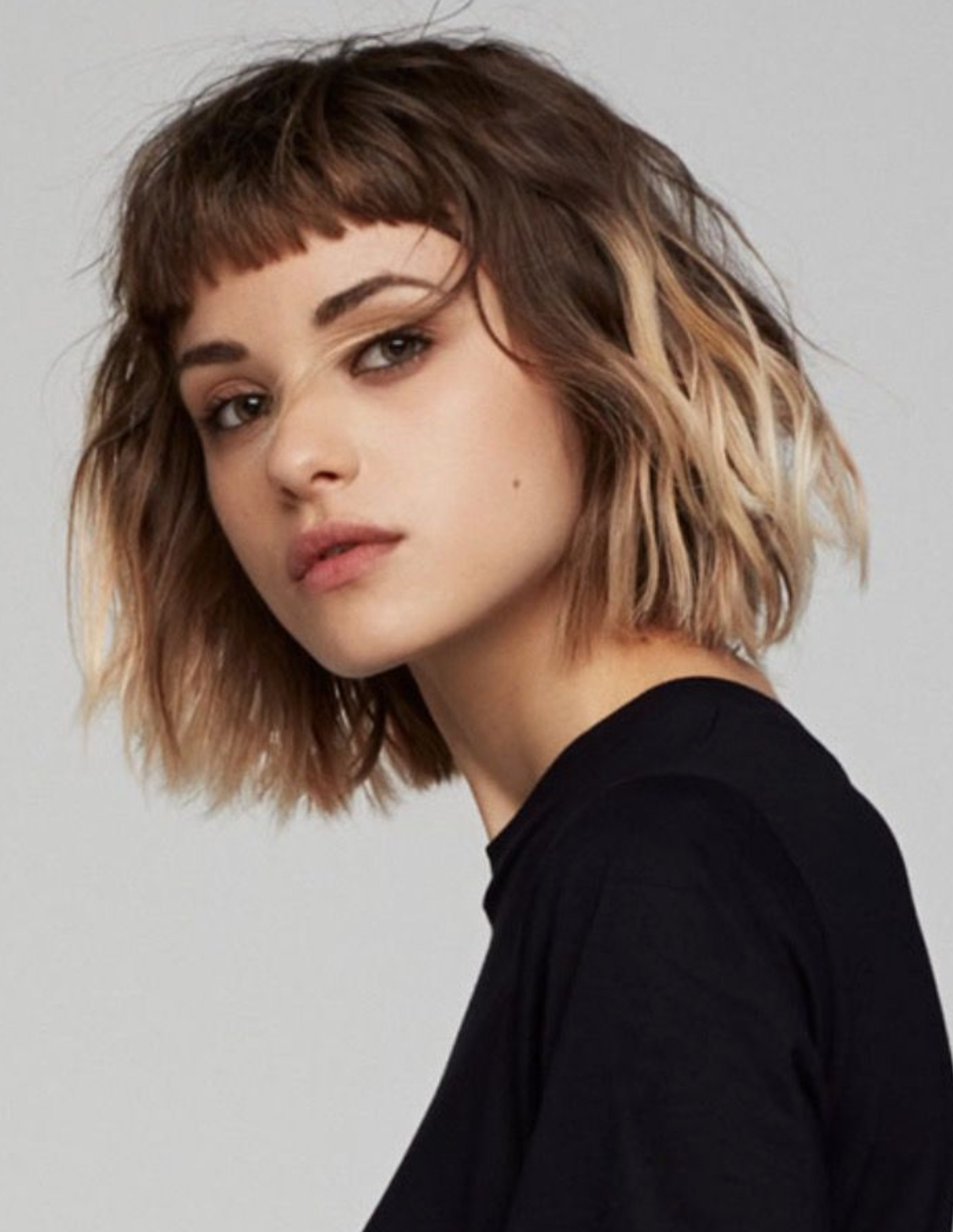 7 Short Hairstyles To Rock This Summer – Shelley's World Regarding Short Hairstyles For Summer (View 22 of 25)
