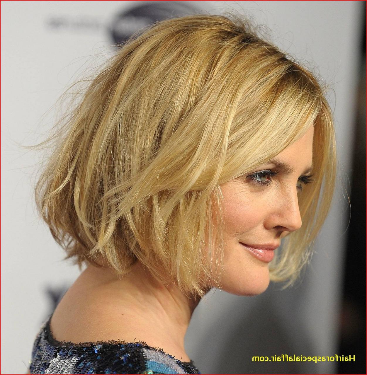 70 Easy Care Short Hairstyles Elegant 10 Best Cute Hairstyles For With Easy Care Short Haircuts (Gallery 19 of 25)