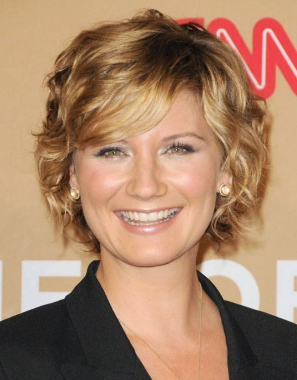 77 Short Hairstyles For Fine Wavy Hair Luxury Emejing Layered With Regard To Short Hairstyles For Wavy Fine Hair (Gallery 16 of 25)