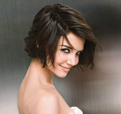 8 Chin Length Haircuts | Learn Haircuts With Regard To Chin Length Layered Haircuts (Gallery 17 of 25)