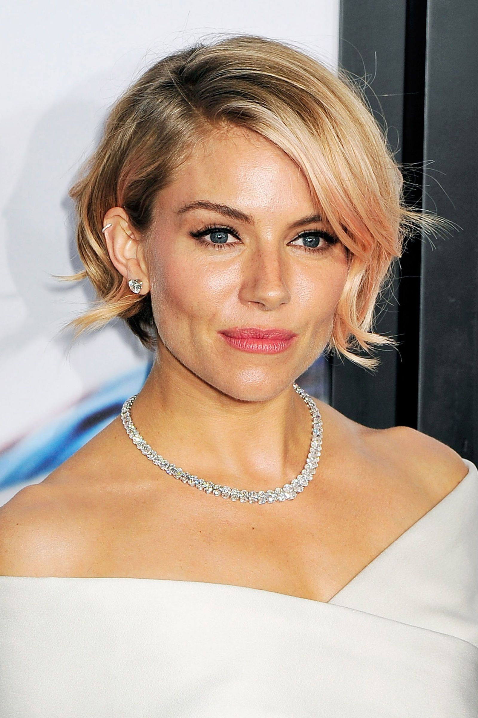 87 Cute Short Hairstyles—And How To Pull Them Off | Makeup pertaining to Short Hairstyles For Work