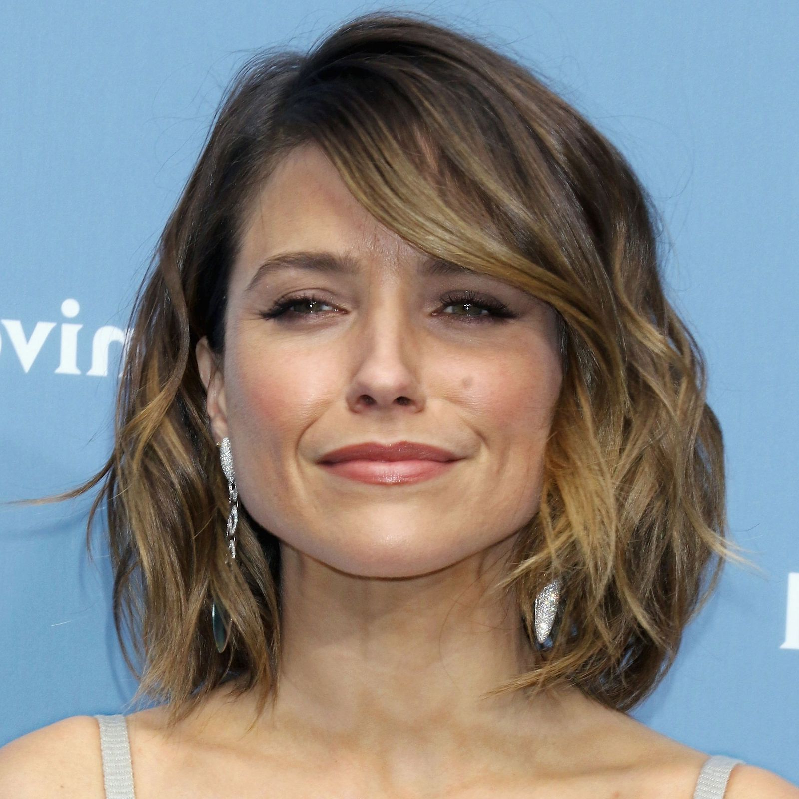 87 Cute Short Hairstyles—And How To Pull Them Off | Sophia Bush In Sophia Bush Short Hairstyles (View 2 of 25)