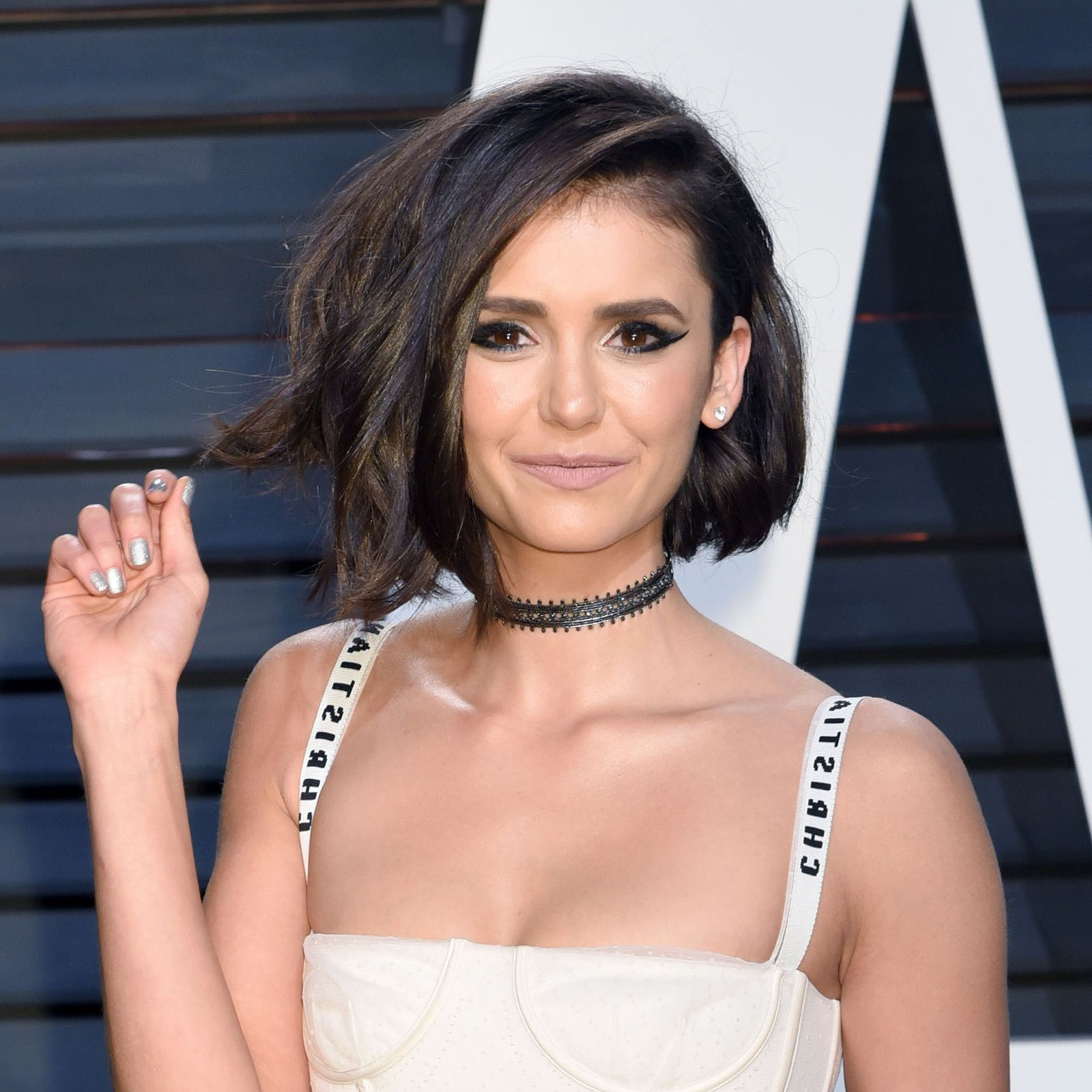87 Cute Short Hairstyles & Haircuts - How To Style Short Hair for Short Hairstyles For Cocktail Party
