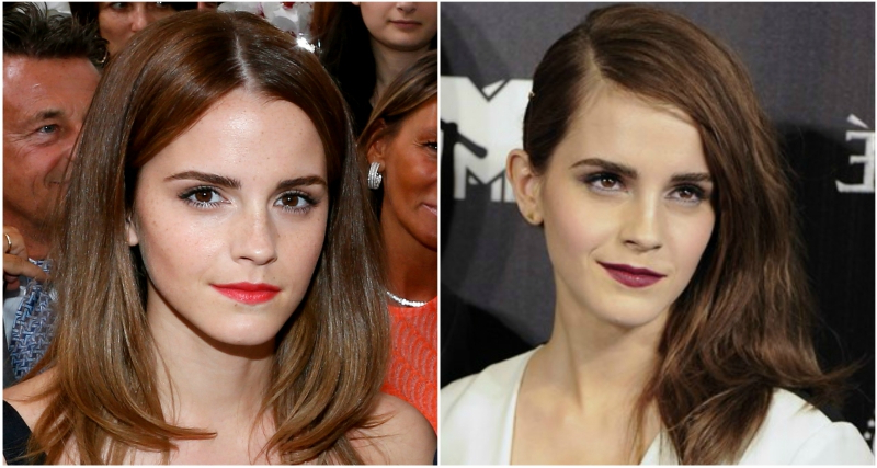 9 Best Haircuts For Thin, Fine Hair | Makeupandbeauty Regarding The Finest Haircuts For Fine Hair (View 21 of 25)