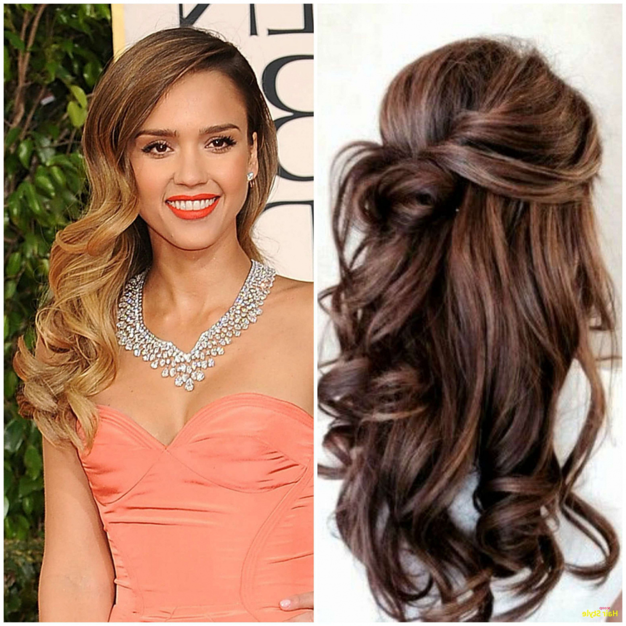 99 Special Occasion Short Hairstyles Awesome 21 Stylish 2018 Womens Pertaining To Short Hairstyles For Special Occasions (View 23 of 25)