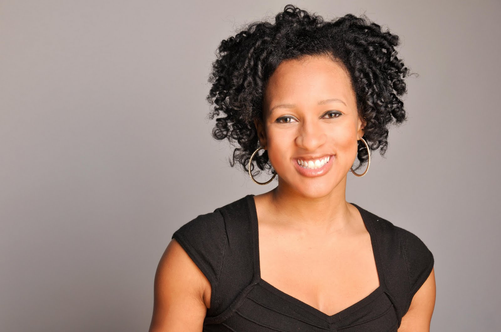 A World Of Hairstyles For Black Women With Short Hair – Mhasearch Intended For Curly Short Hairstyles Black Women (View 17 of 25)