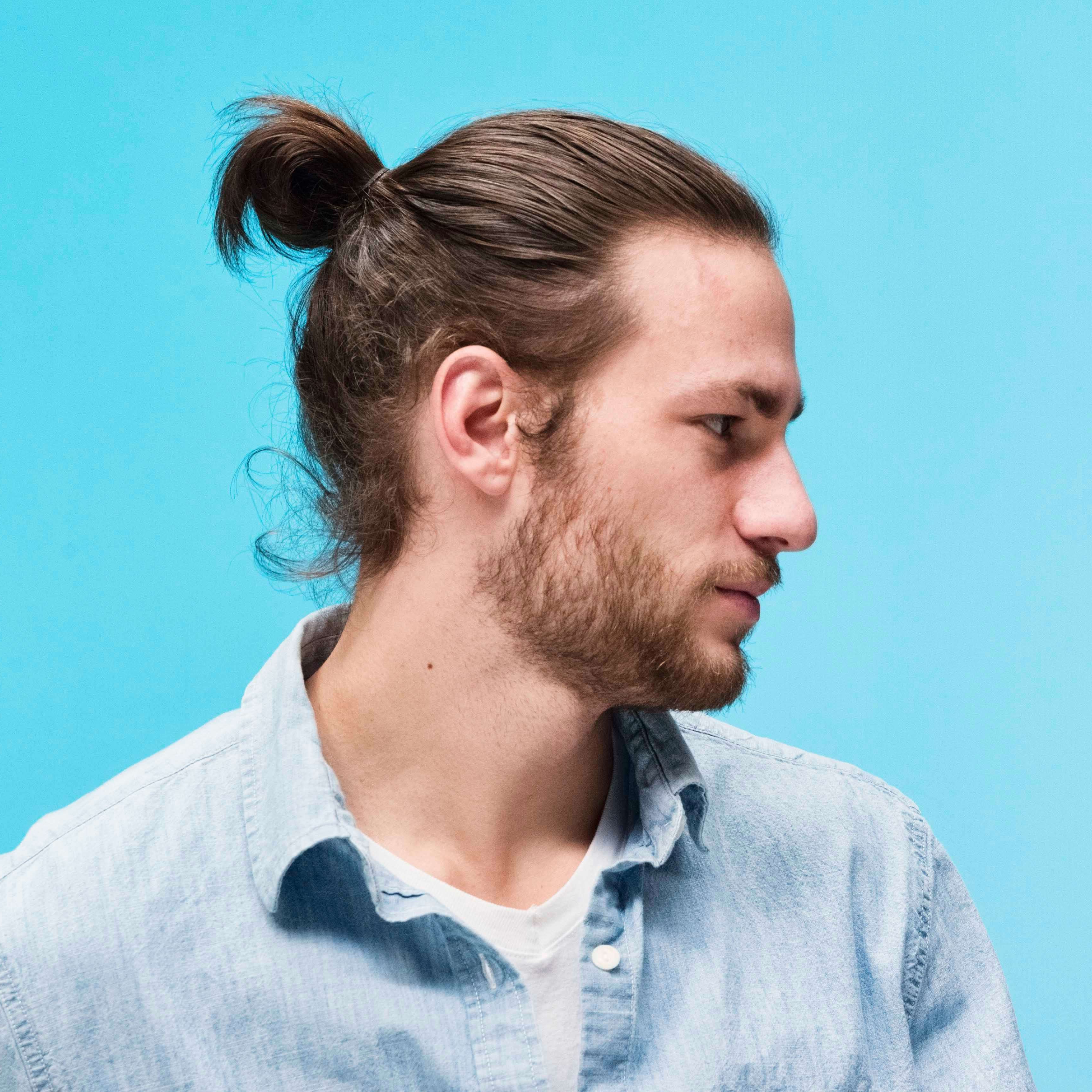 All The Preferred Short Hairstyles That Cover Your Ears Men – Fresh Throughout Short Haircuts That Cover Your Ears (View 12 of 25)