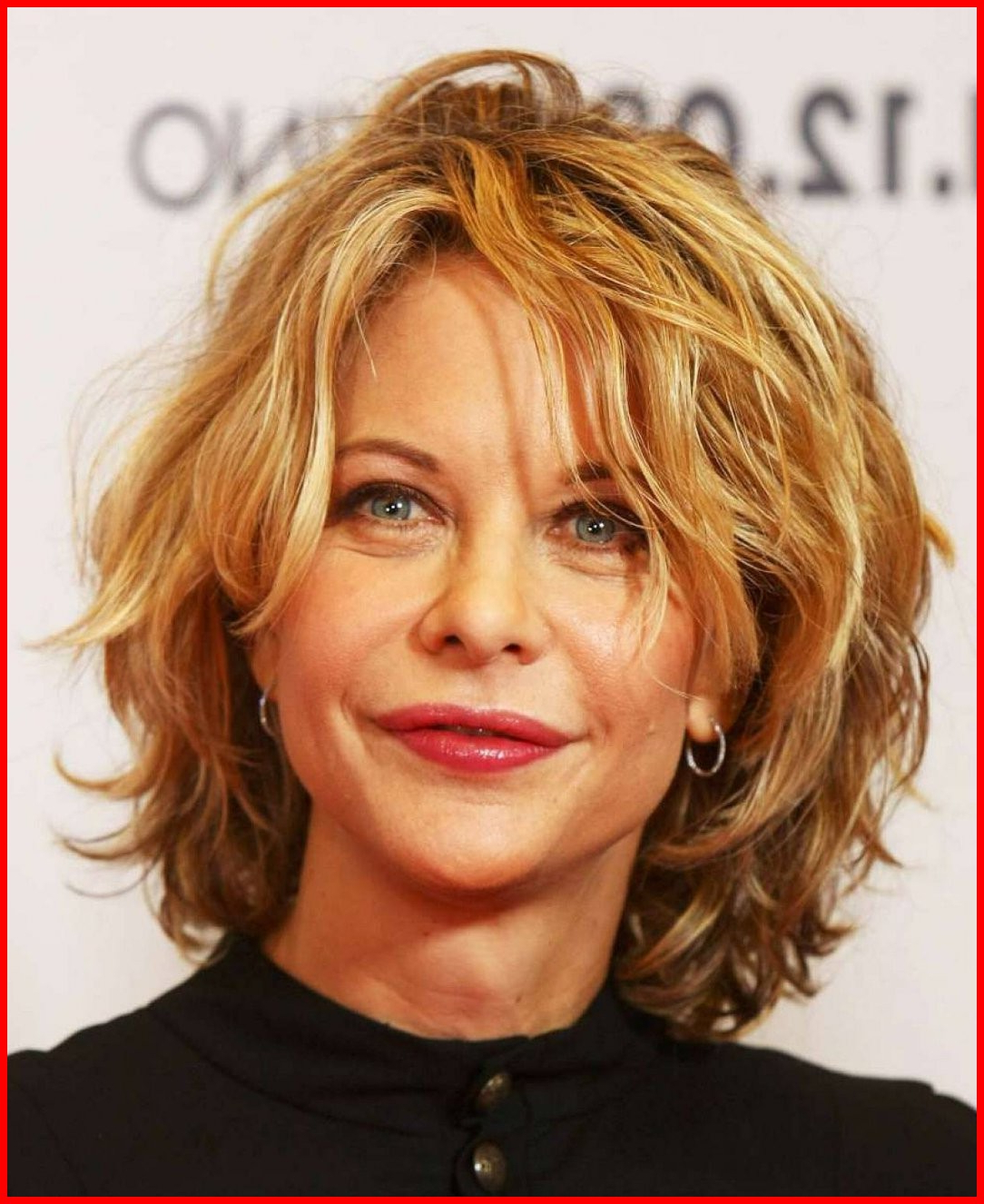 Amazing Short Hairstyles For Thick Wavy Hair Pics Of Braided With Regard To Short Haircuts For Thick Frizzy Hair (Gallery 13 of 25)